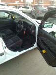 Toyota Carina, 1999 год, 269 000 руб.