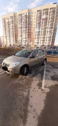 Renault Sandero, 2012 год, 300 000 руб.