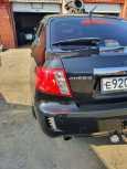 Subaru Impreza, 2011 год, 520 000 руб.