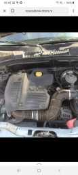 Chevrolet Niva, 2016 год, 470 000 руб.
