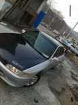 Mitsubishi Lancer, 1997 год, 130 000 руб.