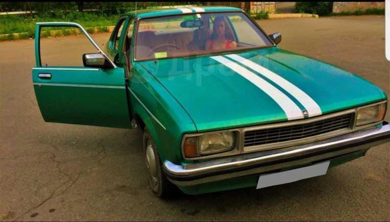 Прочие авто Иномарки, 1978 год, 350 000 руб.