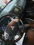 Mitsubishi Outlander, 2012 год, 885 000 руб.