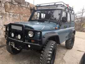 Симферополь 3151 2005