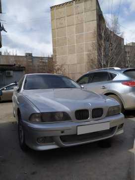 Уфа 5-Series 2001