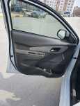 Chevrolet Cobalt, 2013 год, 315 000 руб.