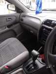 Mazda Capella, 2000 год, 190 000 руб.