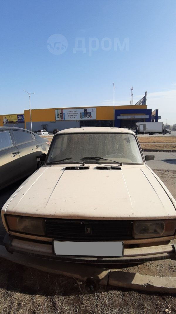 Лада 2104, 1990 год, 40 000 руб.