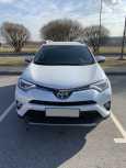 Toyota RAV4, 2019 год, 1 900 000 руб.