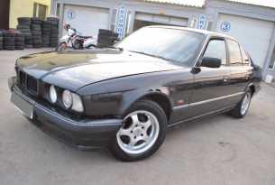 Пенза 5-Series 1995