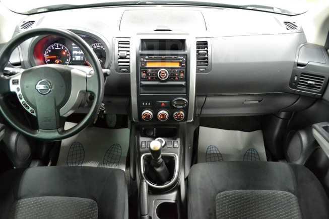 Nissan X-Trail, 2012 год, 865 000 руб.