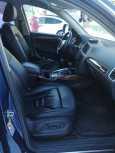 Audi Q5, 2010 год, 749 000 руб.