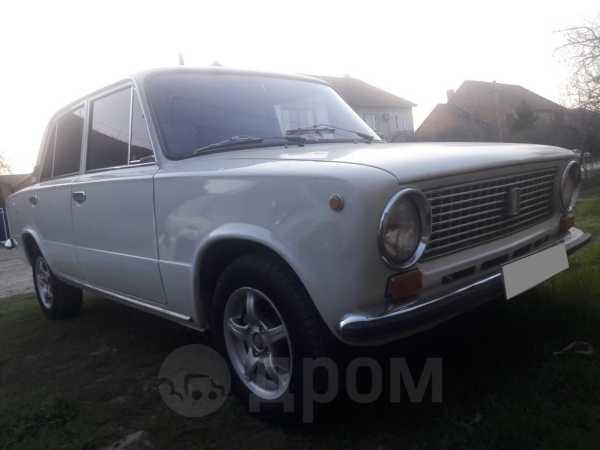 Лада 2101, 1986 год, 65 000 руб.