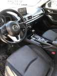 Mazda Mazda3, 2014 год, 795 000 руб.