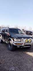 Nissan Terrano, 1995 год, 410 000 руб.