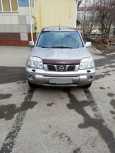 Nissan X-Trail, 2006 год, 435 000 руб.