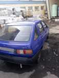 ИЖ 2126 Ода, 2004 год, 38 000 руб.