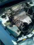 Toyota Caldina, 2001 год, 344 000 руб.