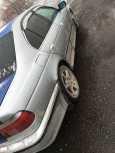 BMW 5-Series, 1998 год, 220 000 руб.