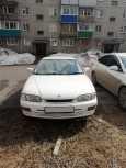Nissan Presea, 2000 год, 160 000 руб.