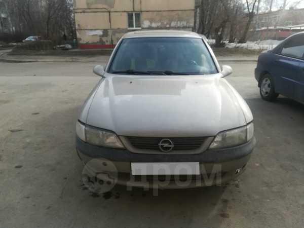 Opel Vectra, 1996 год, 100 000 руб.