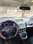 Mazda Mazda5, 2008 год, 430 000 руб.