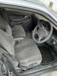 Toyota Vista, 1994 год, 80 000 руб.