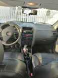 Fiat Albea, 2008 год, 150 000 руб.