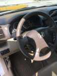 Honda CR-V, 2004 год, 650 000 руб.