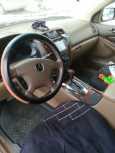 Acura MDX, 2004 год, 550 000 руб.