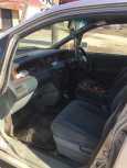 Honda Odyssey, 1997 год, 165 000 руб.