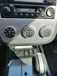 Nissan Murano, 2007 год, 490 000 руб.