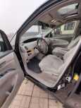 Toyota Previa, 2007 год, 950 000 руб.