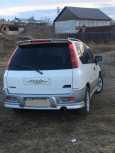 Mitsubishi RVR, 1998 год, 157 000 руб.
