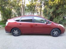 Алушта Prius 2005