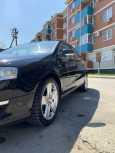 Volkswagen Passat, 2007 год, 525 000 руб.
