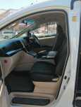 Toyota Alphard, 2014 год, 1 598 000 руб.