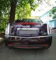 Cadillac CTS, 2008 год, 599 000 руб.