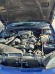 Subaru Legacy B4, 2001 год, 300 000 руб.
