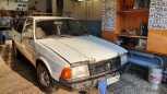 Москвич 2141, 1998 год, 29 999 руб.