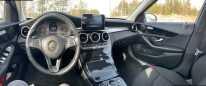 Mercedes-Benz C-Class, 2016 год, 1 500 000 руб.