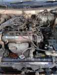 Toyota Corolla, 1988 год, 70 000 руб.
