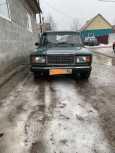 Лада 2107, 2004 год, 47 000 руб.