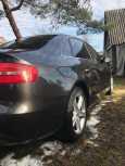 Audi A4, 2013 год, 920 000 руб.
