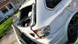 BMW X5, 2010 год, 160 000 руб.