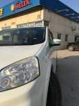 Nissan Lafesta, 2011 год, 730 000 руб.
