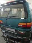 Mitsubishi Delica, 1995 год, 480 000 руб.