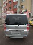 Honda Stepwgn, 2013 год, 900 000 руб.