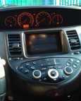 Nissan Primera, 2006 год, 250 000 руб.