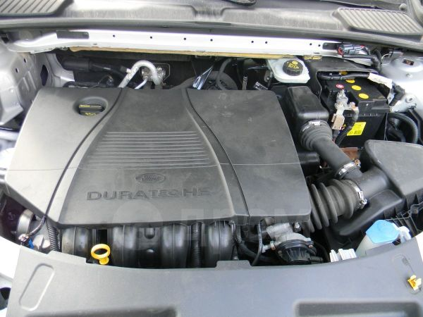 Ford Mondeo, 2013 год, 550 000 руб.